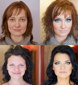 makeup-russian-Vadim-Andreev-3