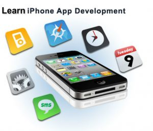 iPhone-app-development-tutorials
